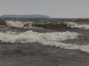 sandbankarna2011-10