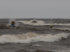 sandbankarna2011-6