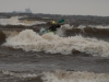 sandbankarna2011-8