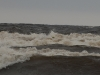 sandbankarna2011-11