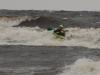 sandbankarna2011-14