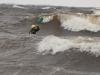 sandbankarna2011-16